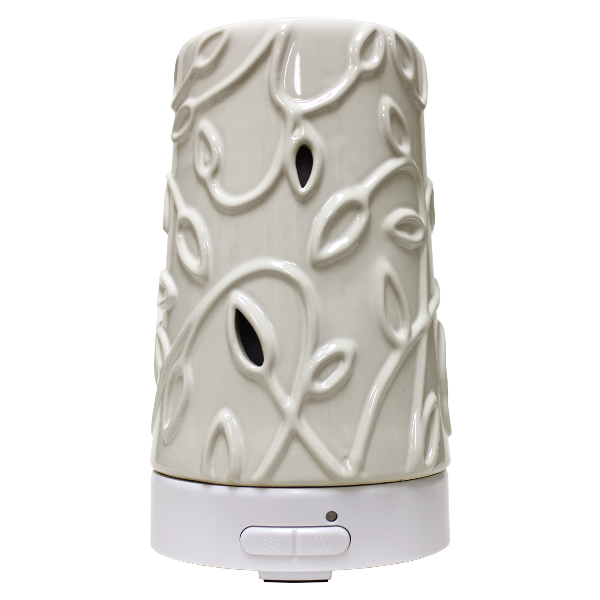 VINE ULTRASONIC OIL DIFFUSERUPC# 674623018034