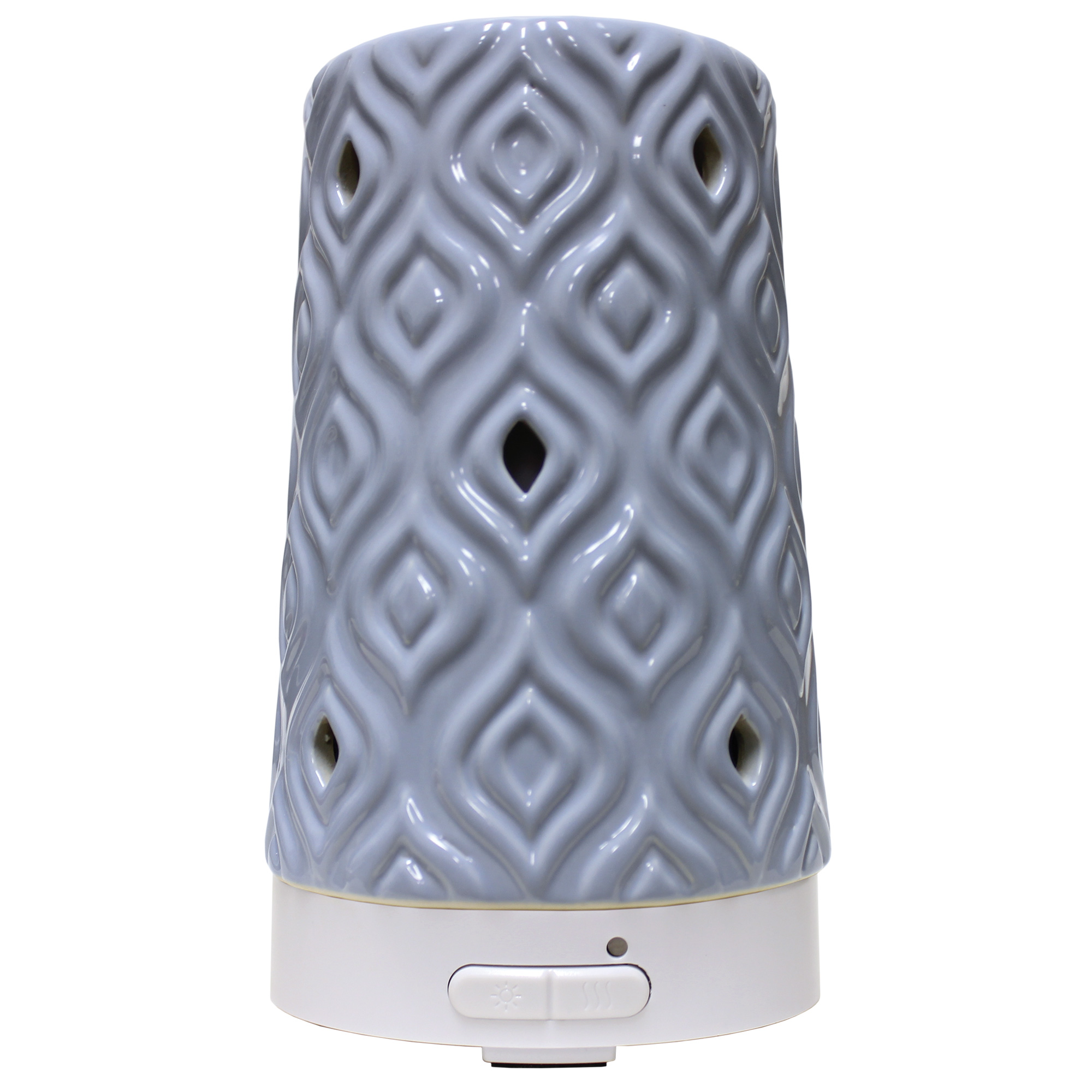 RAIN DROPS ULTRASONIC OIL DIFFUSERUPC# 674623018041