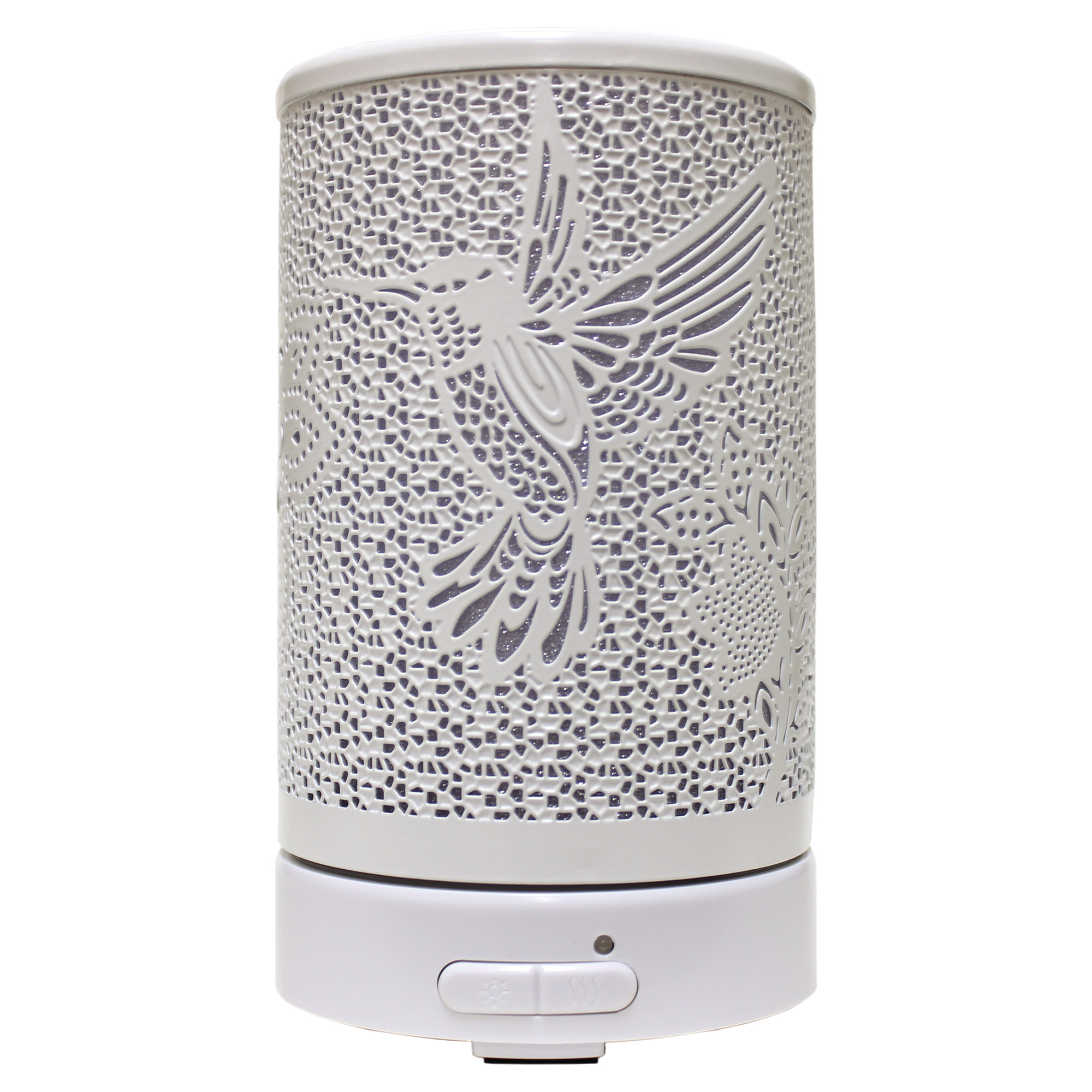 HUMMING BIRD ULTRASONIC OIL DIFFUSERUPC# 674623018072